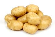Продается картофель оптом и в розницу