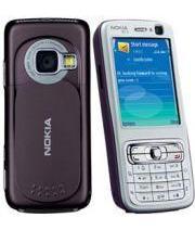 Продам сотовый телефон Nokıa N73