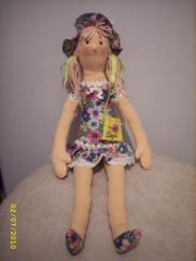 Продам кукол типа